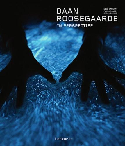 Daan Roosegaarde -in perspectief Daswani, Nico