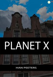 Planet x Peeters, Han