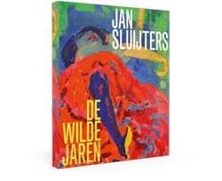 Jan Sluijters -De wilde jaren Berger, Helewise