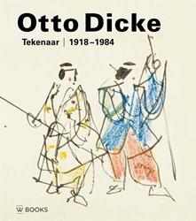 Otto Dicke Dicke, Matthijs