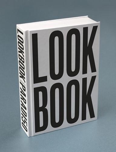 Lookbook Paradiso Wesseling, Floor