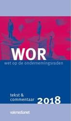 WOR -tekst en commentaar Hofstee, Inge