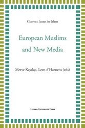 Current Issues in Islam European Muslims