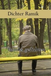 Beeldverdichtsels Dichter Ramik