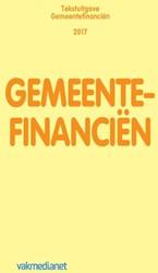 Gemeentefinancien Verhagen, A.J.W.M.