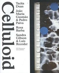 Celluloid -Tacita Dean, Joao Maria Gusm? ?o & Pedro Paiva, Rosa Bar