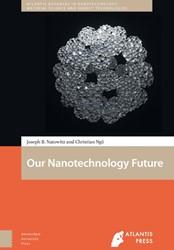 Atlantis Advances in Nanotechnology, Mat Natowitz, Joseph