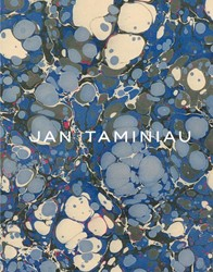 Jan Taminiau *, * *