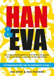 Han & Eva Peeters, Han
