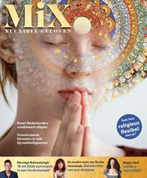 MiX -Flexibel geloven