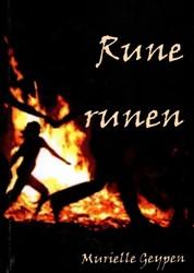 Rune runen Geypen, Murielle