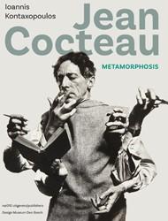 Jean Cocteau -Metamorfoses Rijk, Timo de