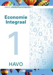 Economie integraal Bielderman, Ton