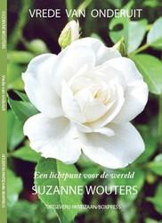 Vrede van onderuit Wouters, Suzanne