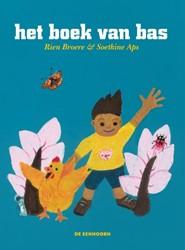 het boek van bas Broere, Rien