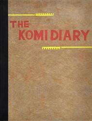 The Komidiary Zambon, Filippo