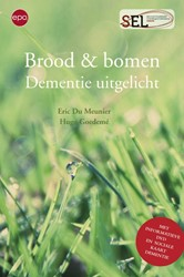 Brood en bomen -dementie uitgelicht Meunier, Eric Du