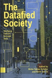 The Datafied Society -studying culture through data