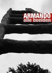 Armando - alle beelden Belt, Werner van den
