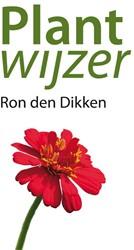 Plantwijzer Dikken, Ron den