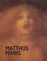 Matthijs Maris Bionda, Richard