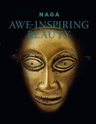 NAGA, Awe-Inspiring Beauty -Awe-Inspiring Beauty Draguet, Michel