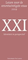 Identiteit in perspectief -lessen voor de eenentwintigste eeuw