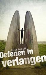 Oefenen in verlangen Dijk, Els J. van