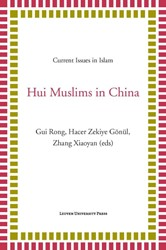 Current Issues in Islam Hui Muslims in C