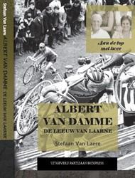 ALBERT VAN DAMME - DE LEEUW VAN LAARNE VAN LAERE, STEFAAN