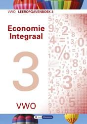 Economie Integraal Gorter, Gerrit