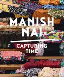 Manish Nai -capturing time November, Hans