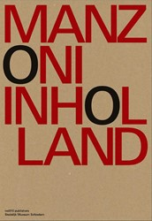 Manzoni in Holland Huizing, Colin