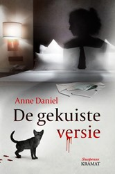 De gekuiste versie Daniel, Anne