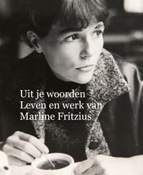 Uit je woorden -Leven en werk van Marline Frit zius Bregstein, Philo