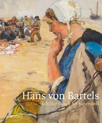 Hans von Bartels Groeneveld, Andre