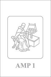 Ancient and Medieval Philosophy - series -la theorie plotinienne des for mes au miroir de l'herita Michalewski, Alexandra