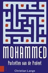 Mohammed, Perspectieven op de Profeet -perspectieven op de profeet Lange, Christian