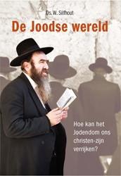 De Joodse wereld Silfhout, W.