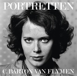 C. Barton van Flymen. Portretten Barton van Flymen, C.