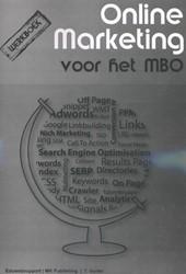 Werkboek online marketing voor het mbo Gorter, Tim
