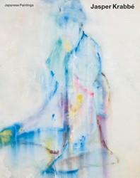 Jasper Krabbe -Japanese Paintings Brink, Theo van den