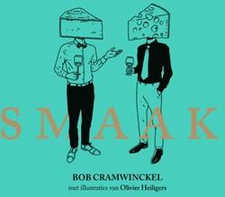 Smaak Cramwinckel, Bob