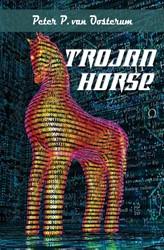 Trojan Horse Oosterum, Peter P. van