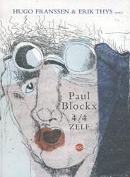 Paul Blockx -4/4 zelf Franssen, Hugo