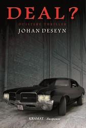 Deal? Deseyn, Johan
