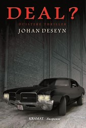 Deal! Deseyn, Johan