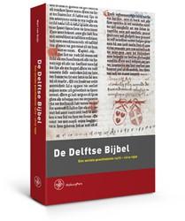 Bijdragen tot de Geschiedenis van de Ned -Een sociale geschiedenis 1477- circa 1550 Duijn, Mart van