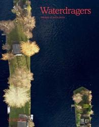 Waterdragers -Het DNA van Waterschap Amstel, Gooi en Vecht Wilt, Koos de