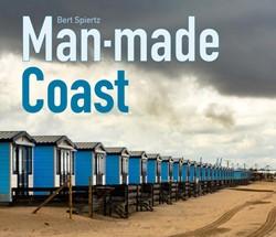Man-made Coast Spiertz, Bert